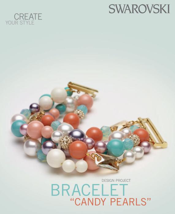 swarovski-pearl-candy-bracelet-design-and-instructions.png
