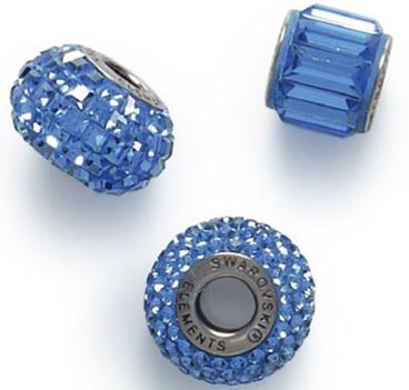 swarovski-september-birthstone-sapphire.png