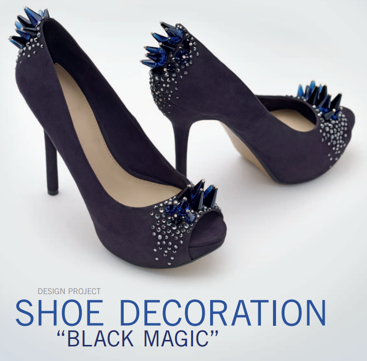 swarovski-shoe-decoration-black-magic.png