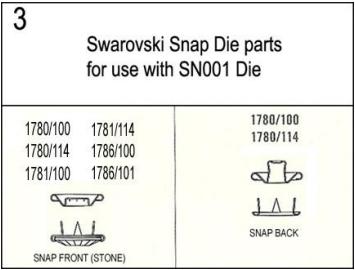 swarovski-snap-die-parts.png