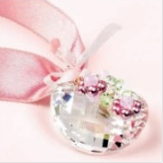 swarovskiweddingcountrygardennecklace.png