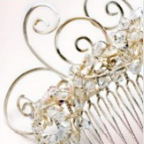swarovskiweddingprincesscomb.png