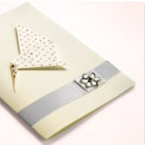 swarovskiweddingprincesshummingbirdcard.png