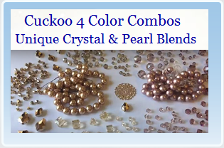 unique-swarovski-crystal-and-pearl-color-combinations-and-color-inspirations.png