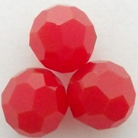 wholesale-swarovski-crystal-beads-5000-round-beads-dark-red-coral.jpg