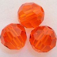 wholesale-swarovski-crystal-beads-5000-round-beads-hyacinth-from-rainbows-of-light.jpg