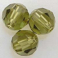 wholesale-swarovski-crystal-beads-5000-round-beads-khaki-color.jpg