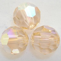 wholesale-swarovski-crystal-beads-5000-round-beads-light-peach-ab-from-rainbows-of-light.com.jpg