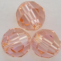 wholesale-swarovski-crystal-beads-5000-round-beads-light-rose-champagne.jpg