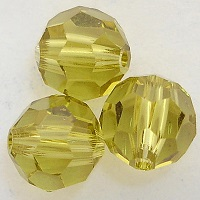 wholesale-swarovski-crystal-beads-5000-round-beads-lime.jpg