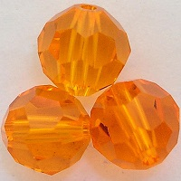 wholesale-swarovski-crystal-beads-5000-round-beads-red-topaz.jpg