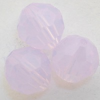 wholesale-swarovski-crystal-beads-5000-round-beads-violet-opal-from-rainbows-of-light.jpg