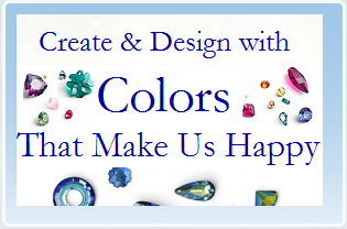 wholesale-swarovski-crystal-colors-that-make-us-happy.png